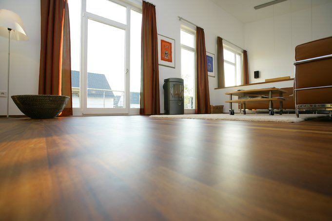 house-989-architektenhaus-von-fertighaus-anbieter-gussek-haus-4