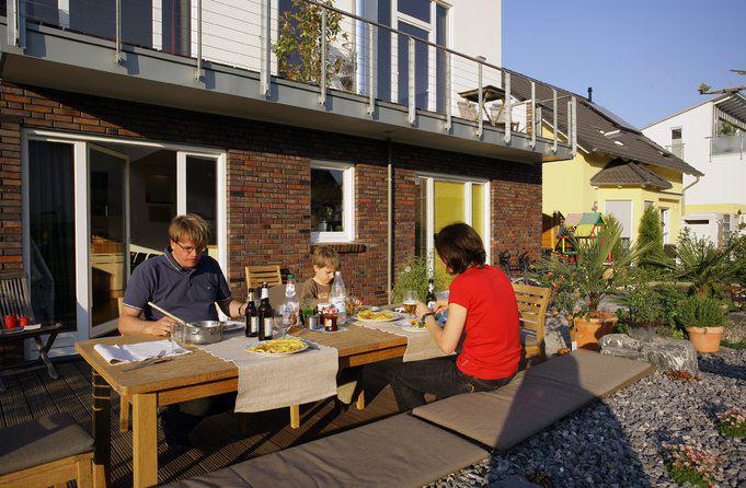 house-989-architektenhaus-von-fertighaus-anbieter-gussek-haus-5