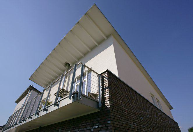 house-989-architektenhaus-von-fertighaus-anbieter-gussek-haus-7