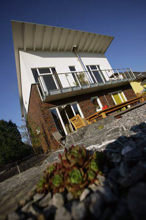house-989-architektenhaus-von-fertighaus-anbieter-gussek-haus-8