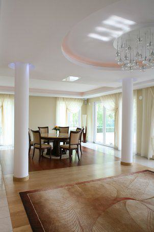 house-994-repraesentative-villa-classic-238-von-dan-wood-1