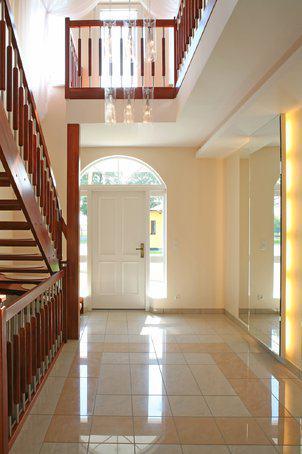 house-994-repraesentative-villa-classic-238-von-dan-wood-2