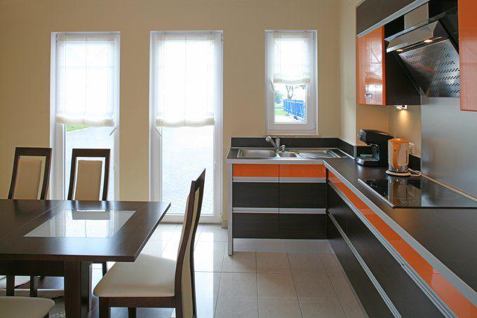house-994-repraesentative-villa-classic-238-von-dan-wood-3