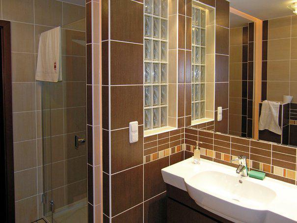 house-994-repraesentative-villa-classic-238-von-dan-wood-4