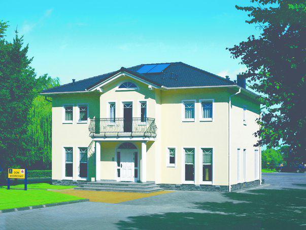 house-994-repraesentative-villa-classic-238-von-dan-wood-7