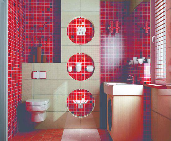 house-994-repraesentative-villa-classic-238-von-dan-wood-8