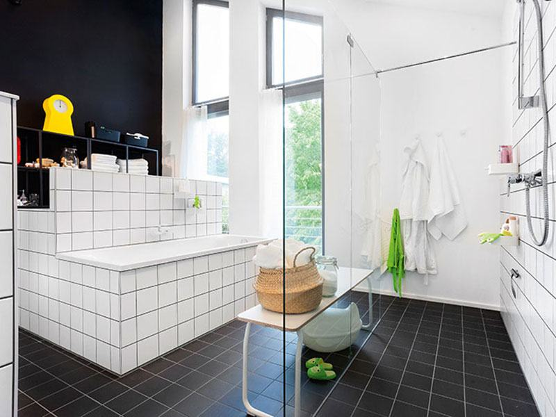 young-family-home-schwoerer-bad