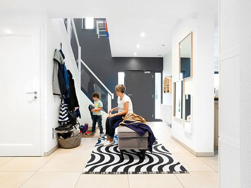 young-family-home-schwoerer-eingang