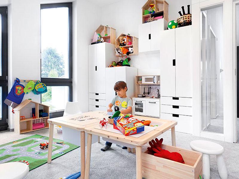young-family-home-schwoerer-kinderzimmer