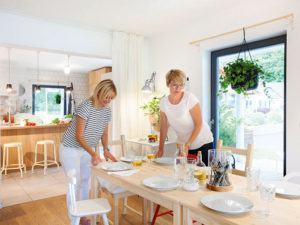 young-family-home-schwoerer-kueche