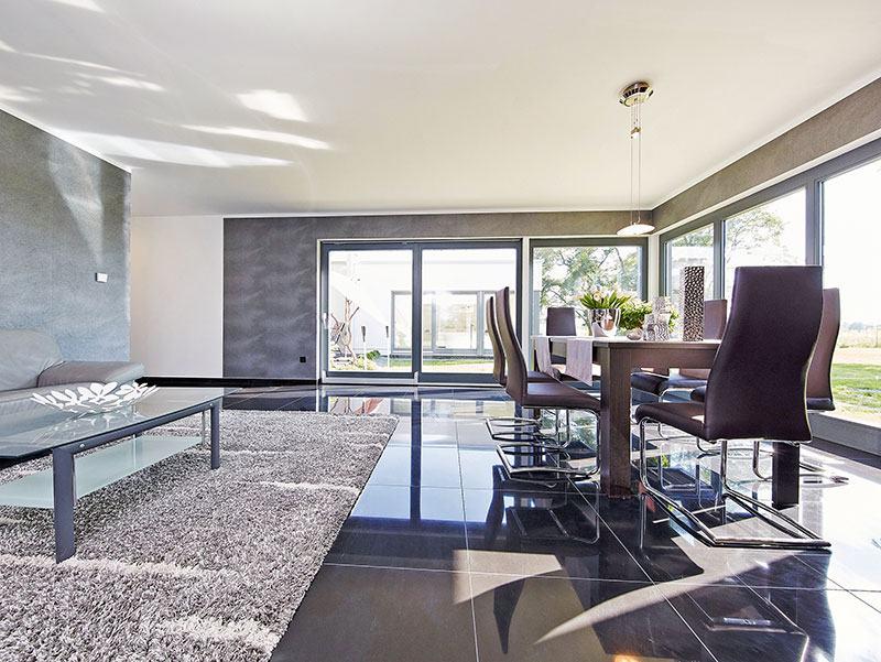 entwurf piemont von gussek haus. Black Bedroom Furniture Sets. Home Design Ideas
