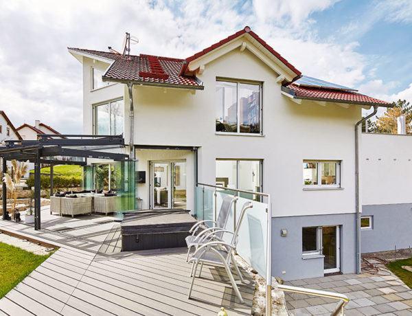 Luxhaus-Barth-Aussenansicht