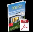 holz-und-oekohaeuser-2016-ebook