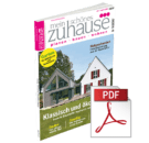 msz-juli-august-2015-ebook