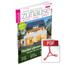 msz-juli-august-2016-ebook