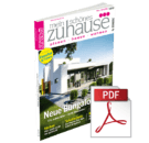 msz-maerz-april-2015-ebook