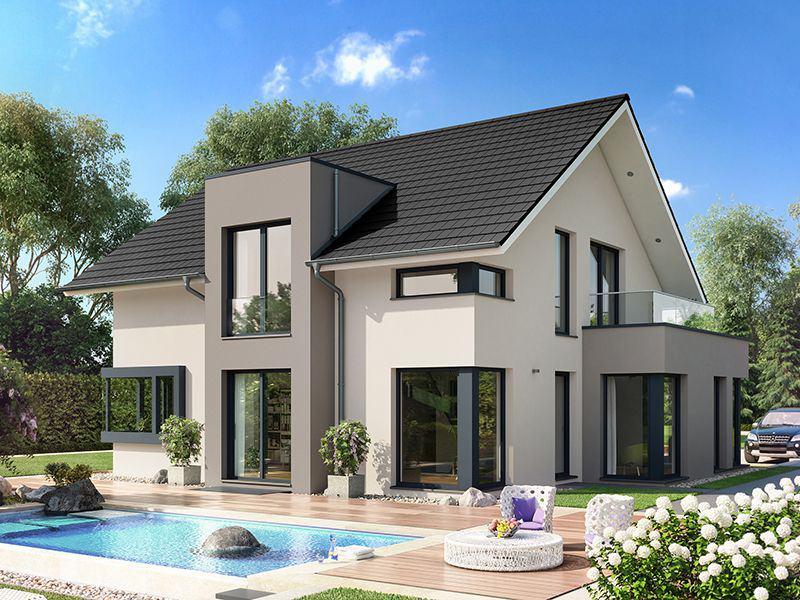 Entwurf Concept-M 159 Bad Vilbel (Bien-Zenker)
