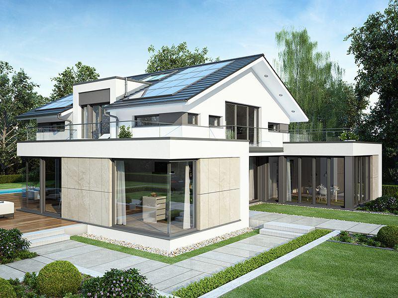 Entwurf Concept-M 211 Mannheim B (Bien-Zenker)