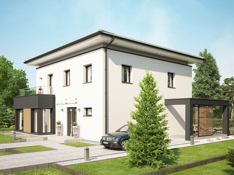 Entwurf Concept-M 193 Potsdam (Bien-Zenker)