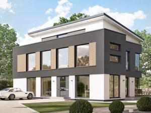 Entwurf Concept-M 188 Wuppertal - Aussenansicht 2 (Bien-Zenker)