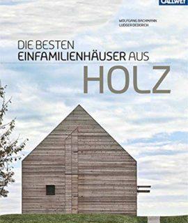 Die-besten-Einfamilienhuser-aus-Holz-0