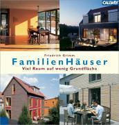Familienhuser-Viel-Raum-auf-wenig-Grundflche-0