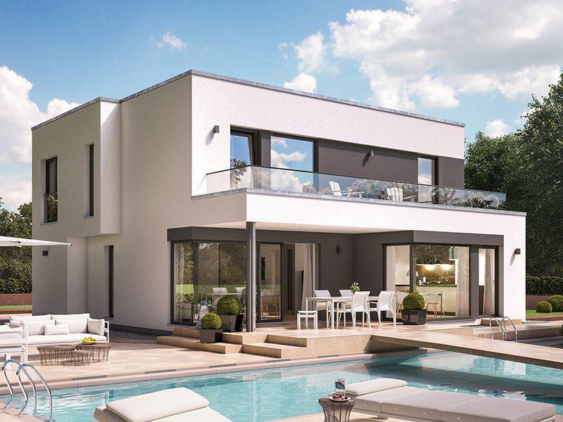 entwurf fantastic 163 v7 von bien zenker. Black Bedroom Furniture Sets. Home Design Ideas