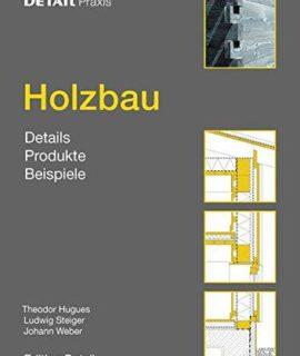 Holzbau-Details-Produkte-Beispiele-DETAIL-Praxis-0