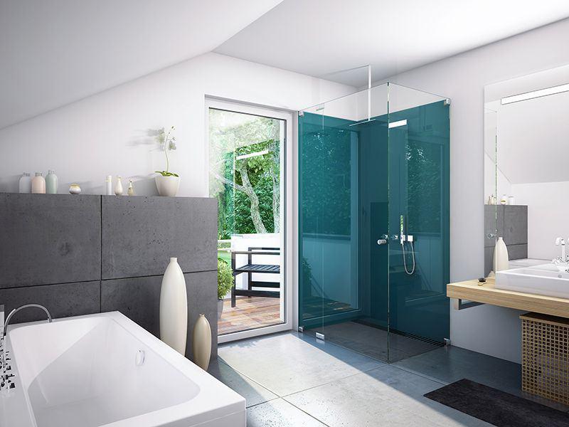 entwurf evolution 134 v8 von bien zenker. Black Bedroom Furniture Sets. Home Design Ideas