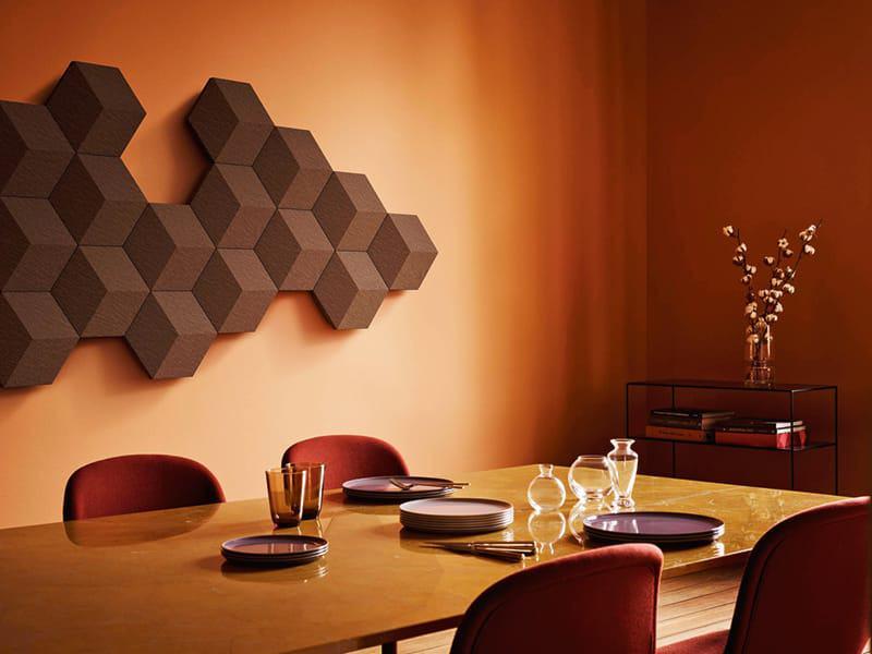 Wall of Sound von Bang & Olufsen