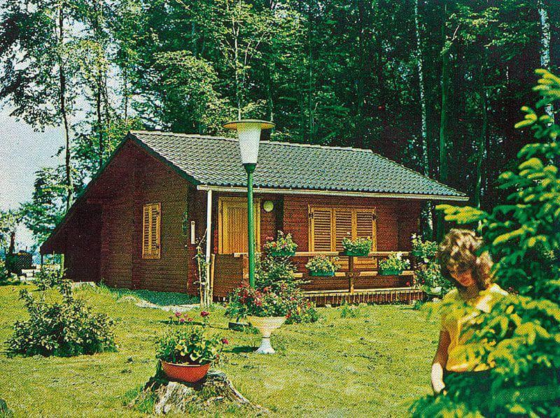 Das-erste-Stommel-Haus