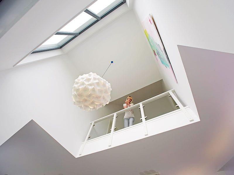 Entwurf Grenzach - Galerie (GUSSEK HAUS)