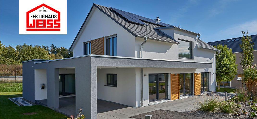 https://www.zuhause3.de/wp-content/uploads/2017/06/baufirma-fertighaus-weiss.jpg