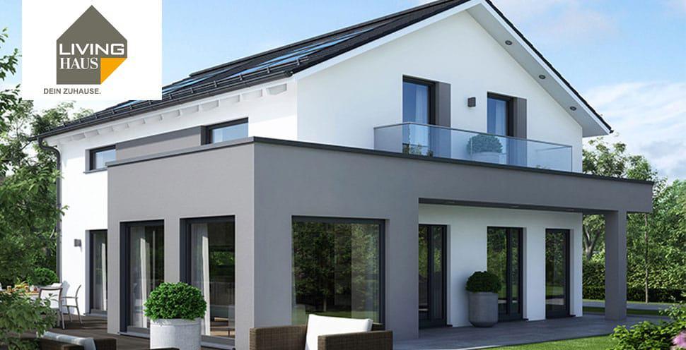 https://www.zuhause3.de/wp-content/uploads/2017/06/baufirma-livinghaus-2017.jpg