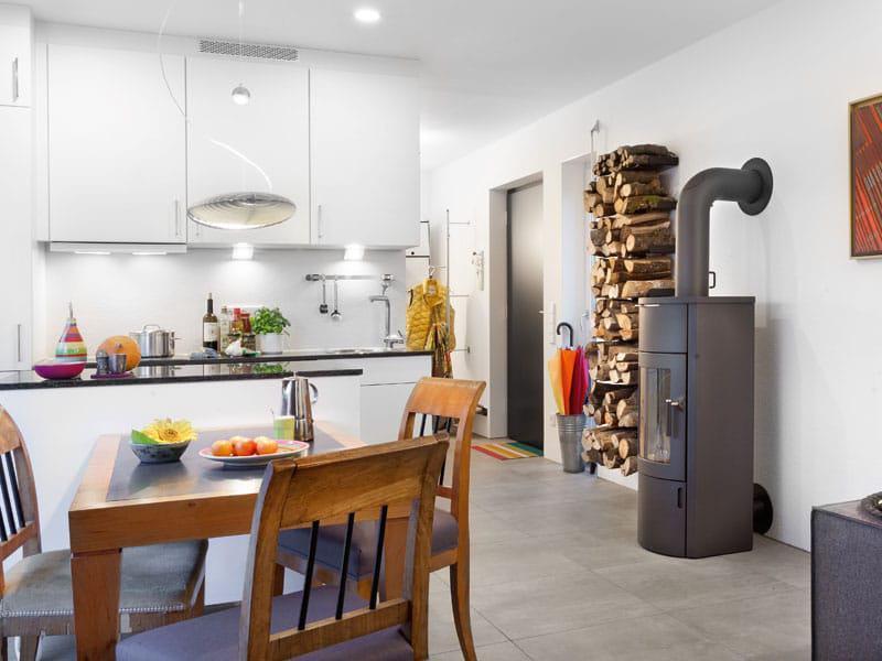 wohnbox von schw rerhaus. Black Bedroom Furniture Sets. Home Design Ideas