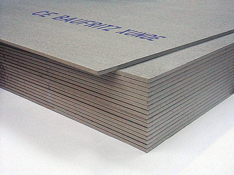 Elektrosmog-Schutzebenen Xund-E