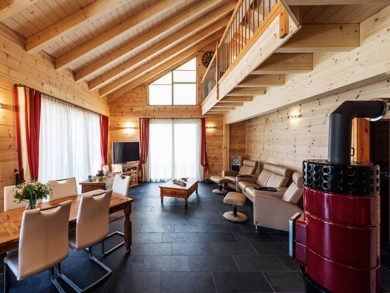 haus elzruhe von fullwood. Black Bedroom Furniture Sets. Home Design Ideas