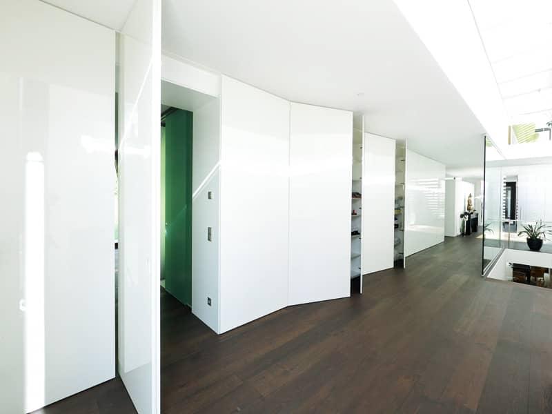 Drehzapfentür_Designtüren