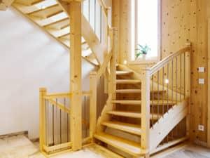 Entwurf Köln von Chiemgauer Treppe