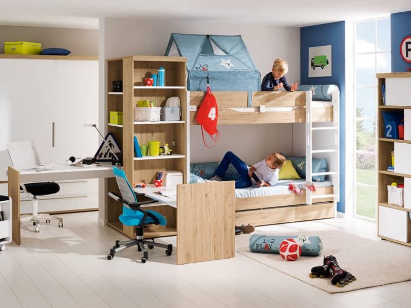 stauraum im haus schaffen. Black Bedroom Furniture Sets. Home Design Ideas