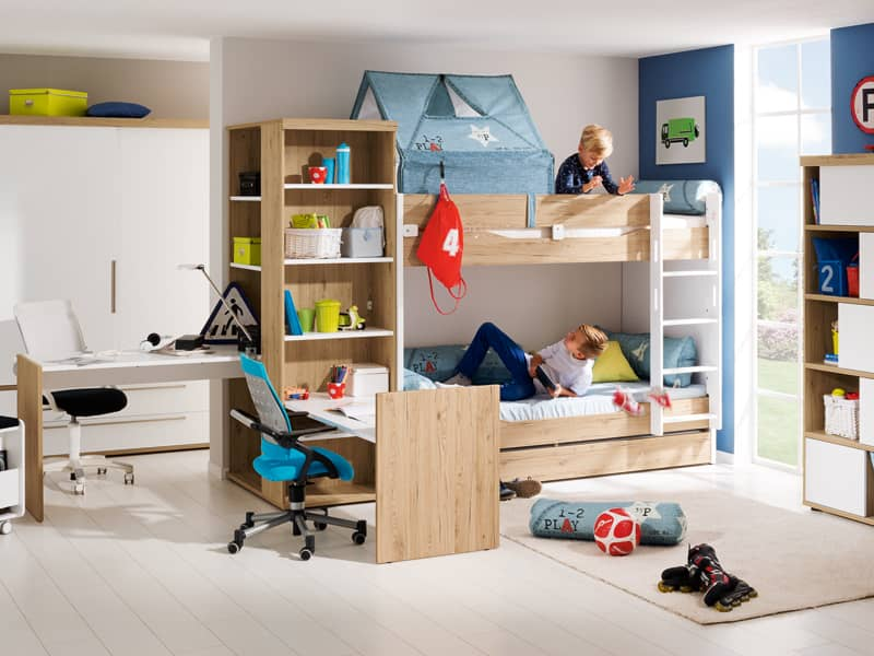 Kinderzimmer_Paidi
