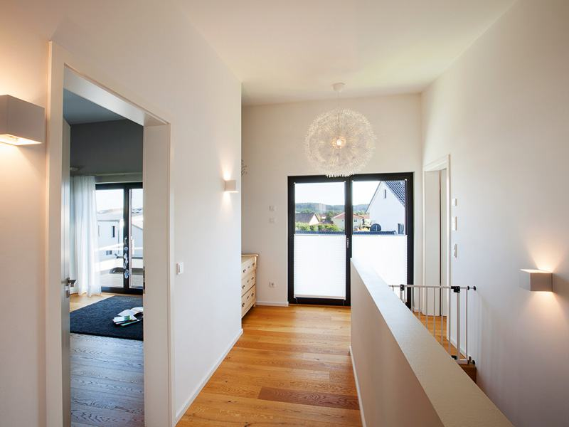 entwurf werner von wolf system. Black Bedroom Furniture Sets. Home Design Ideas