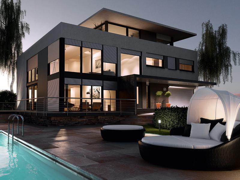 web_Architektenhaus_Rolladen_W-72