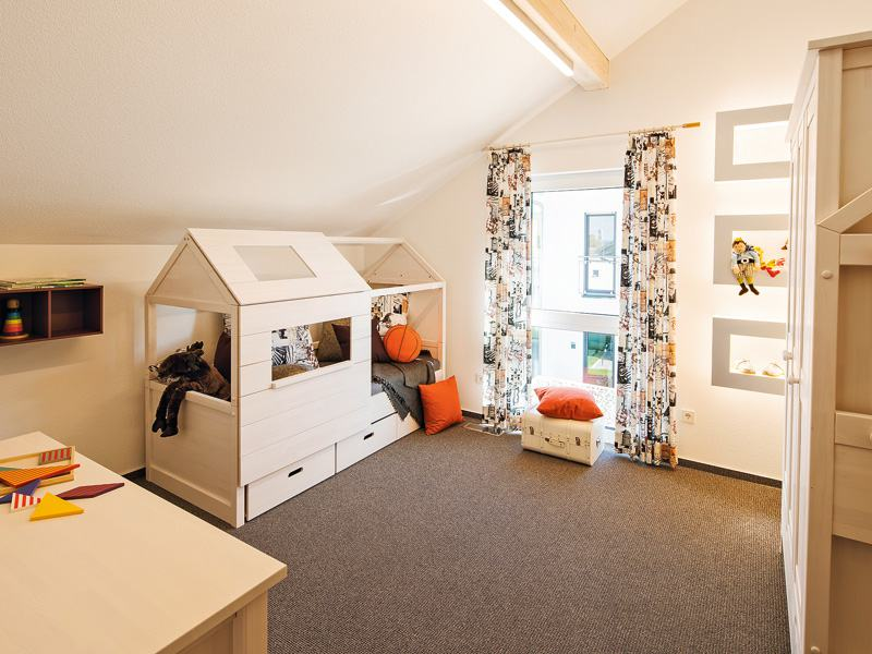 Fingerhaus_Kinderzimmer
