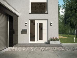 web_Heroal_Einfamilienhaus_klassisch
