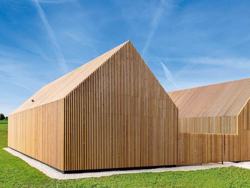 Holzbau_Zimmermeisterhaus