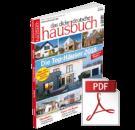dddhb-2018-ebook