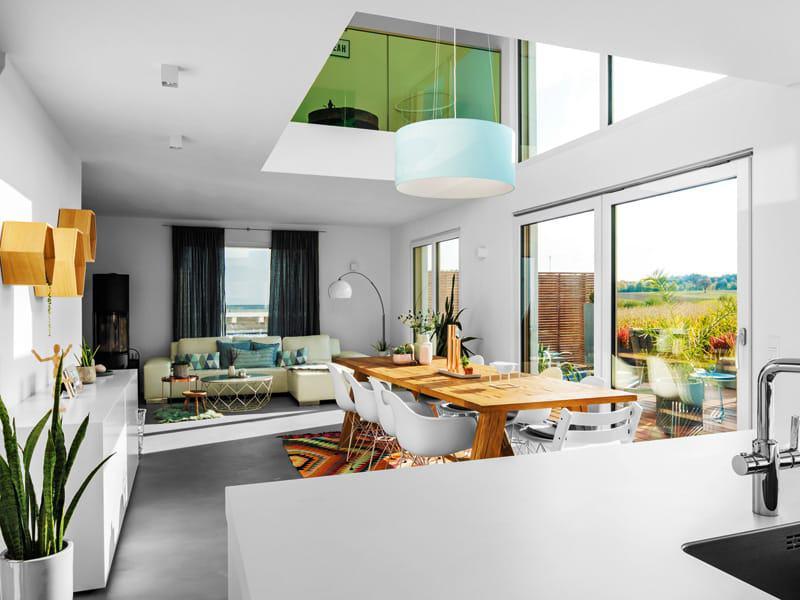 vorzeige solar architektur von bittermann weiss. Black Bedroom Furniture Sets. Home Design Ideas