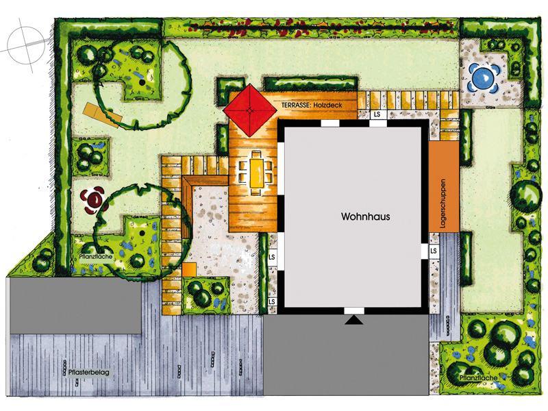 Plan_Ettwein_Grundstueck_Sitzplaetze