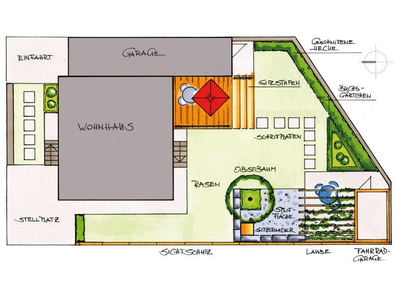 Plan_Ettwein_Grundstueck_klein